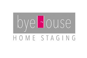 byehouse