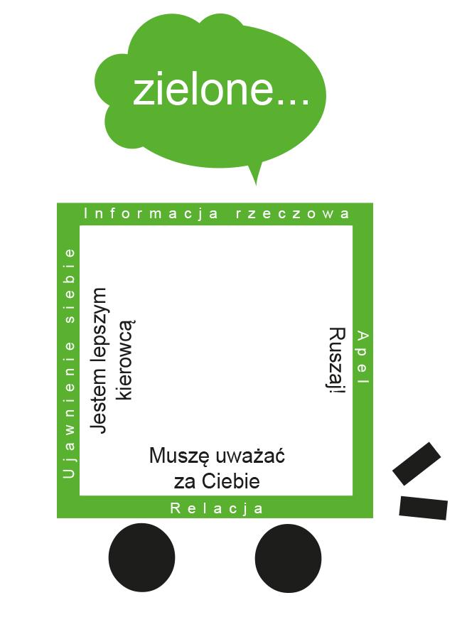 kwadratok2