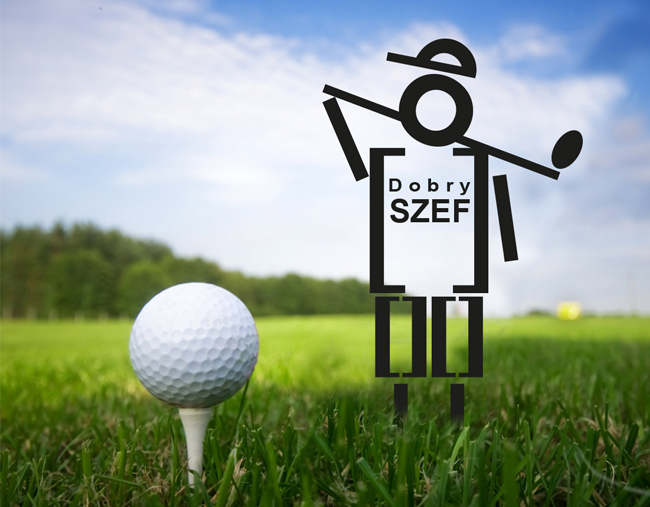 golfik2