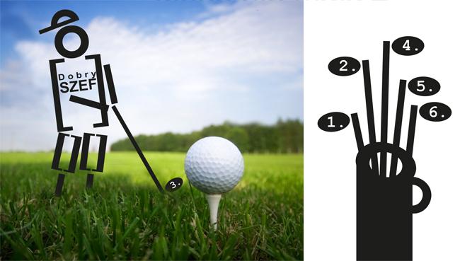 golfista3