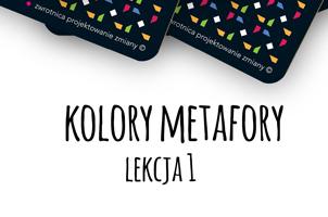 kolorymetafory