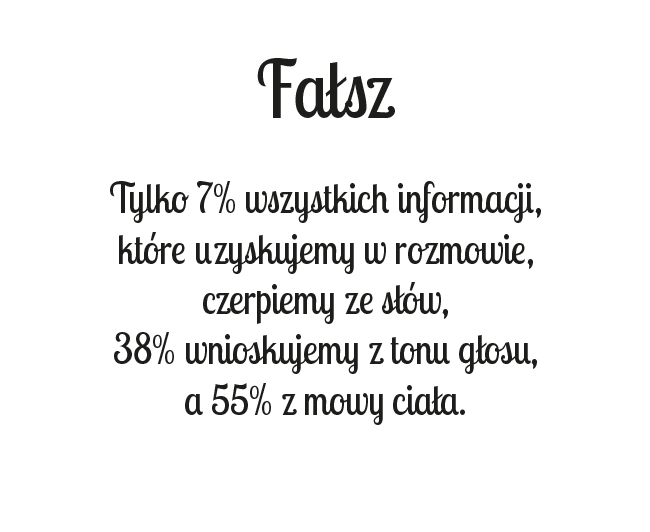 falsz_1
